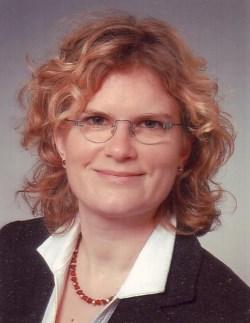 Karen Siebert KSG