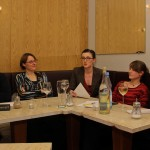 Theology on Tap - Bild 4
