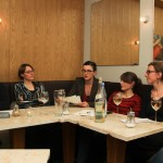 Theology on Tap - Bild 3