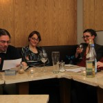 Theology on Tap - Bild 6