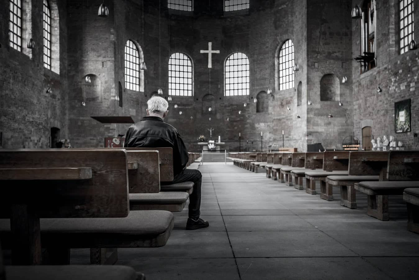 The world's easiest web-based church management software.