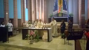 17.04.23 Amtseinführung Altar_1