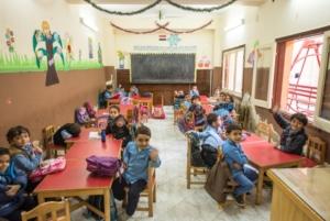 ARE_El_Salam_Schule_Moytamadeia_151124_0167